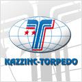 Казцинк-Торпедо (Усть-Каменогорск)