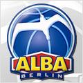 Альба (Берлин, Германия)