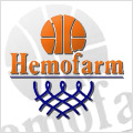 Хемофарм