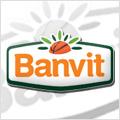 Банвит