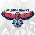 Атланта Хоукс