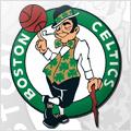 Бостон Селтикс (Бостон)