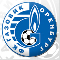 Газовик (Оренбург)