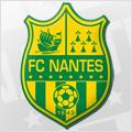 Нант (Нант)