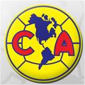 Америка (Мехико)