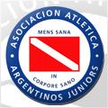 Аргентинос Хуниорс
