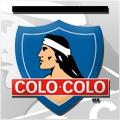 Коло-Коло (Сантьяго)