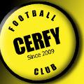 FC CERFY-2
