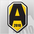 Амур-2010