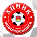 Химик Нм (Новомосковск)
