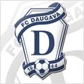Даугава Д