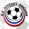 Ювенес-Догана