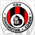 Локомотив С