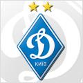 Динамо К (Киев, Украина)