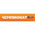 Чемпионат.com