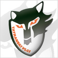 Татранские Волки
