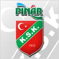 Пинар Каршияка