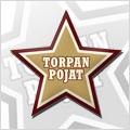 Торпан Поят