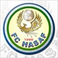 Насаф