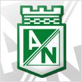 Атлетико Насьональ (Медельин, Колумбия)