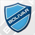 Боливар (Ла-Пас, Боливия)