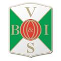 Варберг Боис