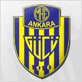 Анкарагюджю (Анкара)