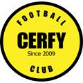 FC CERFY
