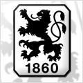 Мюнхен-1860 (Мюнхен)