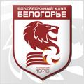МВК Белогорье