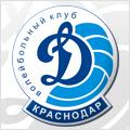 МВК Динамо Краснодар