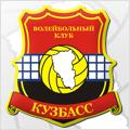Кузбасс (Кемерово)