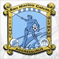 Сан-Марино Кальчо