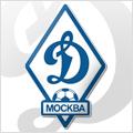 Динамо-мол.