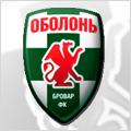 Оболонь-Бровар (Киев)