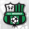 Сассуоло (Сассуоло)