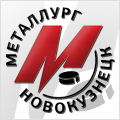 Металлург Нк