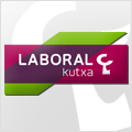 Лабораль Кутча