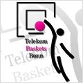 Баскетс Бонн