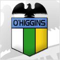 О'Хиггинс