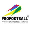 ProFootball (Москва)
