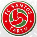 Сантос Т