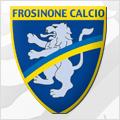 Фрозиноне (Фрозиноне)