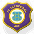 Эрцгебирге (Ауэ)
