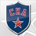 ЦСКА — СКА — 3-4, полуфинал плей-офф КХЛ сезона-2014/2015, видео и цитаты