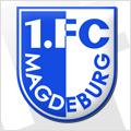 Магдебург (Магдебург)