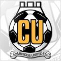Кембридж Юнайтед