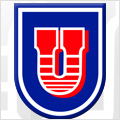 Университарио С
