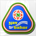 Навбахор