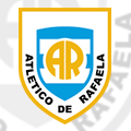 Атлетико Рафаэла (Рафаэла)